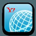 Android用Yahoo!ブラウザーがシンプルで便利。
