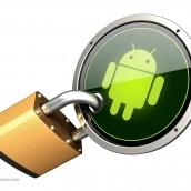 Android用アンチウイルス/セキュリティソフト。無料+有料計19本、まとめ。